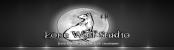 LoneWolfStudioLogo10-2015forblogheader2